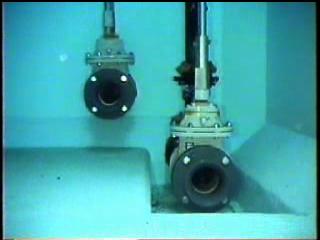 配水池内部調査(配管その1)のサムネイル