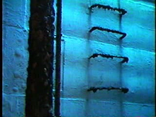 配水池内部調査(配管その2)のサムネイル