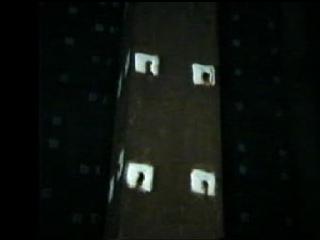 配水池内部調査(支柱)のサムネイル