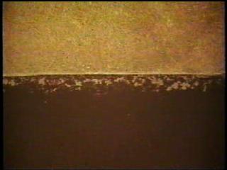 2006年 場所:B簡易水道配水池